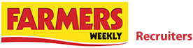 Farmers Weekly Jobs logo
