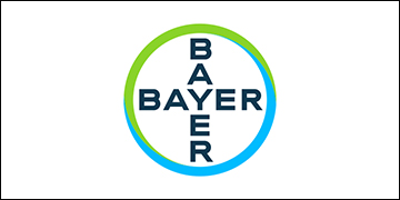Logo for Bayer CropScience