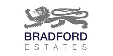 Logo for Bradford Estates
