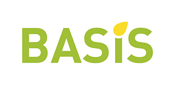 Logo for Basis Registration Ltd