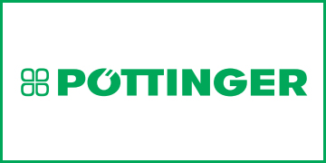 Logo for Alois Pottinger