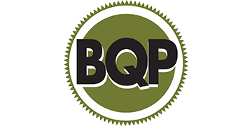 Logo for BQP