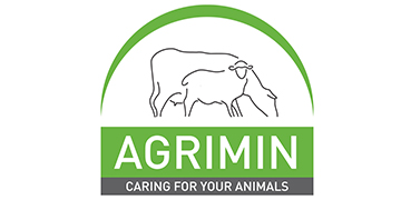 Logo for Agrimin Ltd