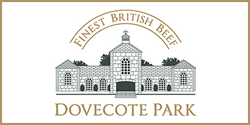 Logo for Dovecote Park