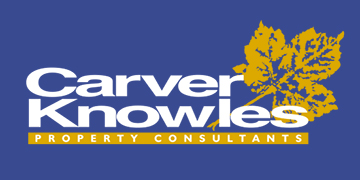 Logo for Carver Knowles